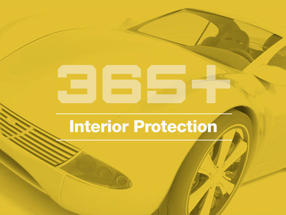 365+ Fabric and Vinyl Protection image
